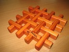 The Puzzle Sticks