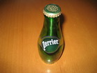 Perrier Bottle No 2