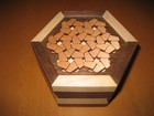 Edelweiss Puzzlebox