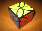 4-Leaf-Clover Cube