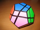 Ultimate Skewb