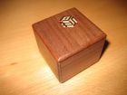 Karakuri Small Box 6 KK-6
