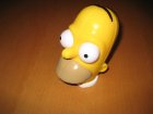 2x2x2 Homer Simpson Head